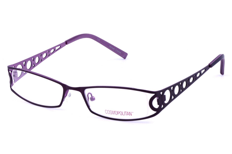 Cosmopolitan Go Go Prescription Eyeglasses Frames