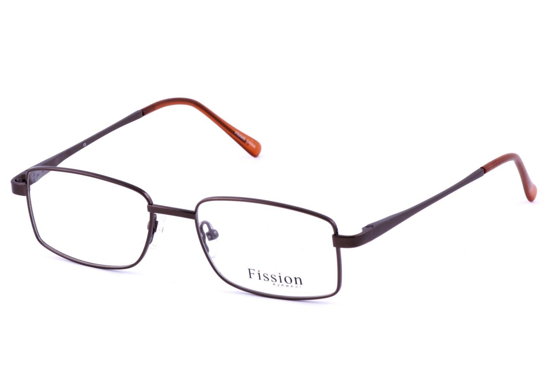 Fission 001 Prescription Eyeglasses Frames