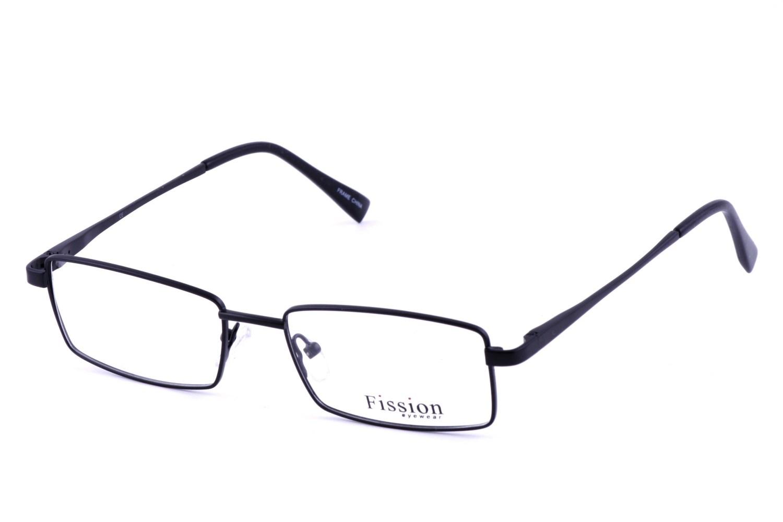 Fission 003 Prescription Eyeglasses Frames