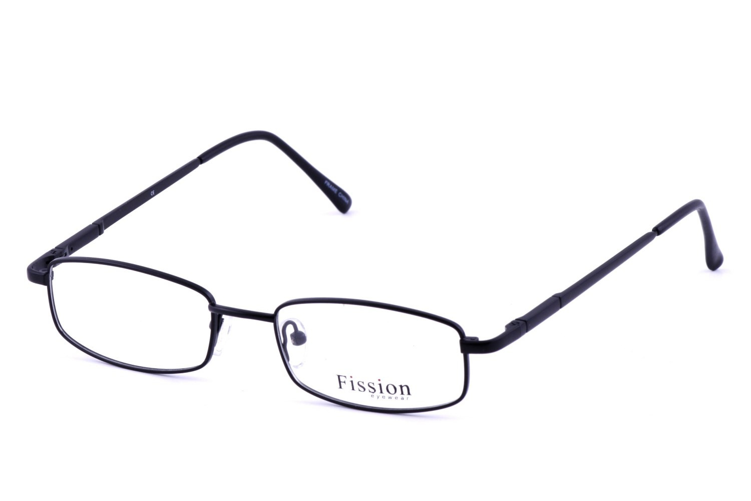 Fission 005 Prescription Eyeglasses Frames