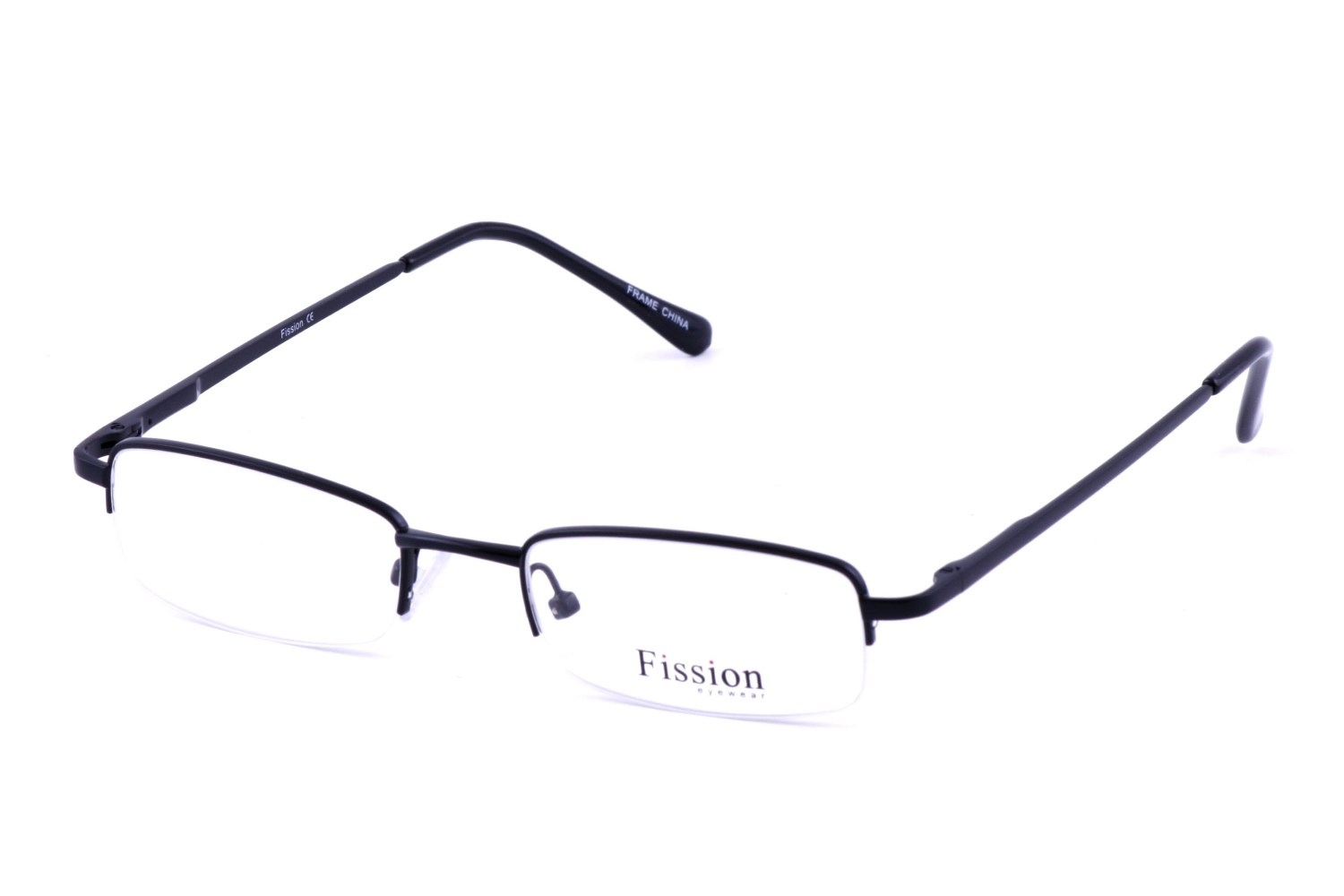 Fission 006 Prescription Eyeglasses Frames