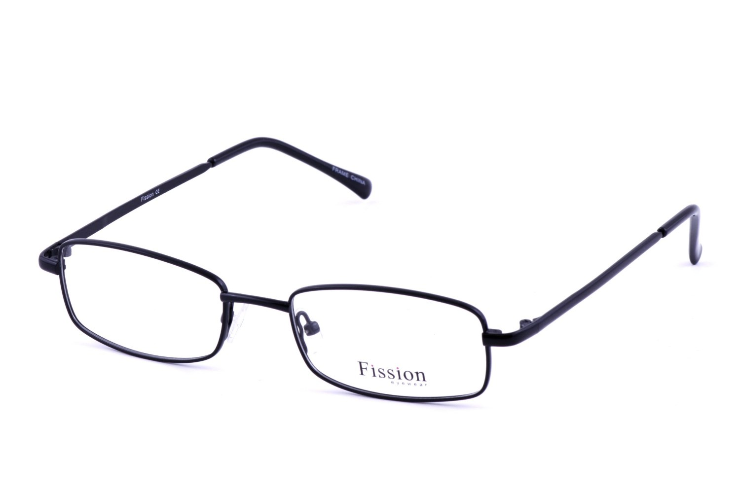Fission 007 Prescription Eyeglasses Frames