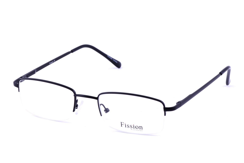 Fission 009 Prescription Eyeglasses Frames