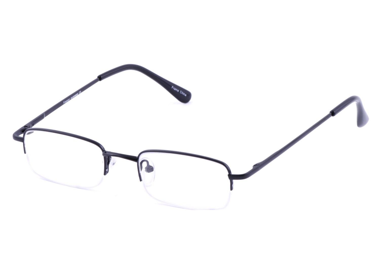 Fission 014 Prescription Eyeglasses Frames
