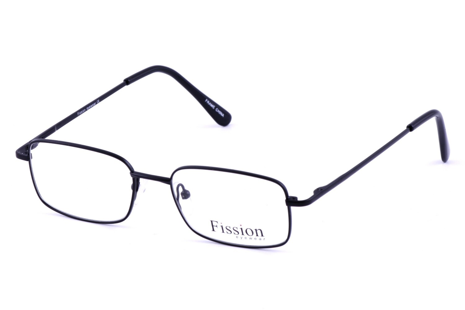 Fission 015 Prescription Eyeglasses Frames