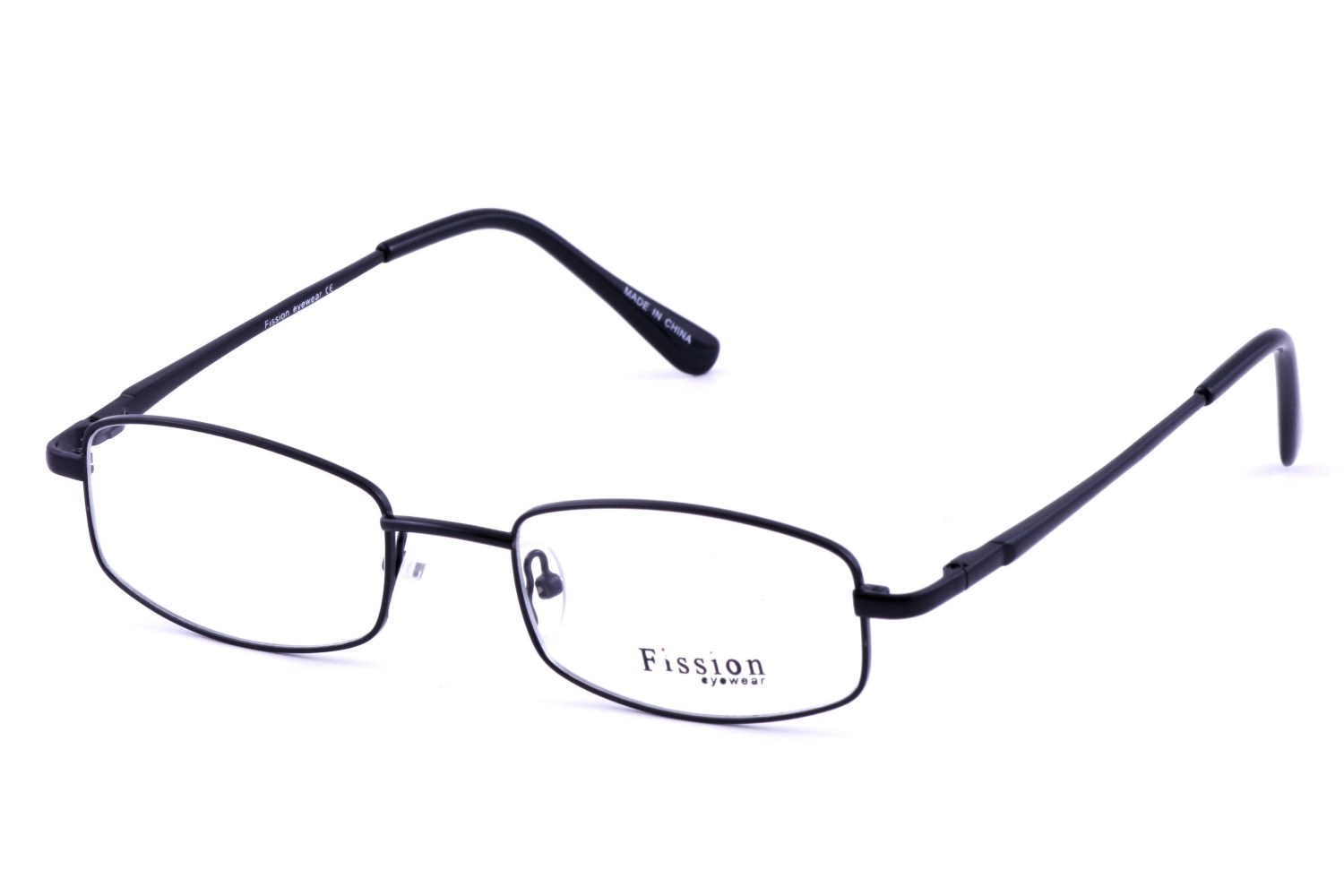 Fission 016 Prescription Eyeglasses Frames