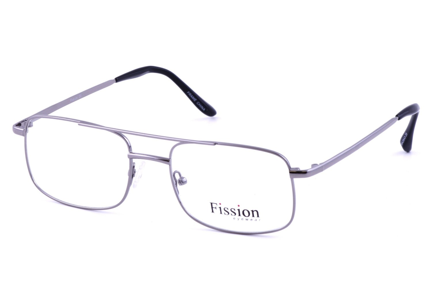 Fission 020 Prescription Eyeglasses Frames