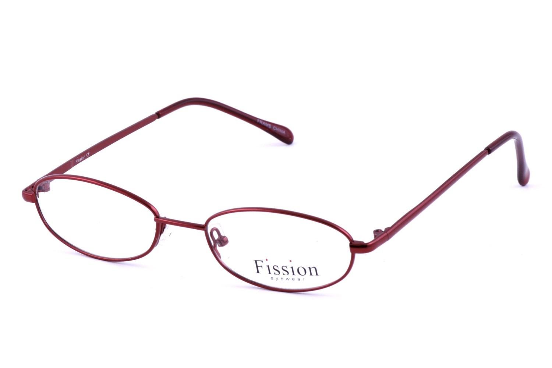 Fission 022 Prescription Eyeglasses Frames
