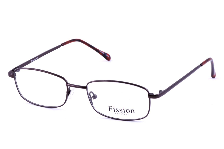 Fission 023 Prescription Eyeglasses Frames