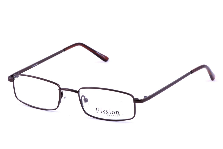 Fission 027 Prescription Eyeglasses Frames