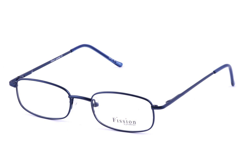 Fission 028 Prescription Eyeglasses Frames
