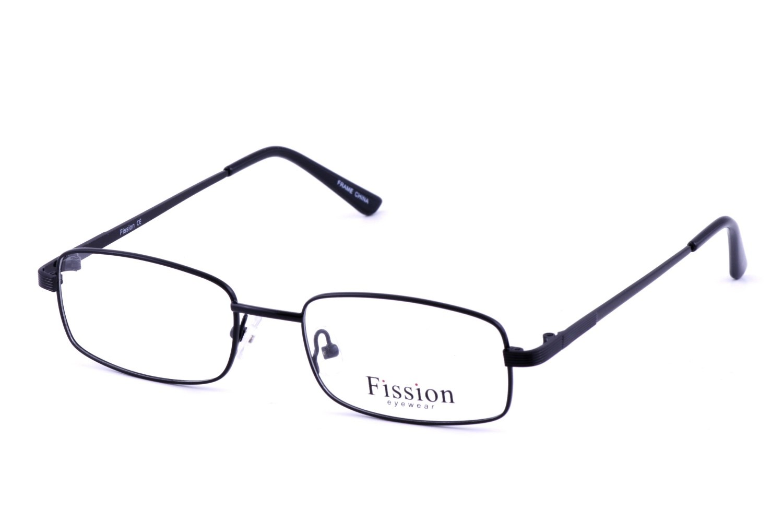 Fission 029 Prescription Eyeglasses Frames