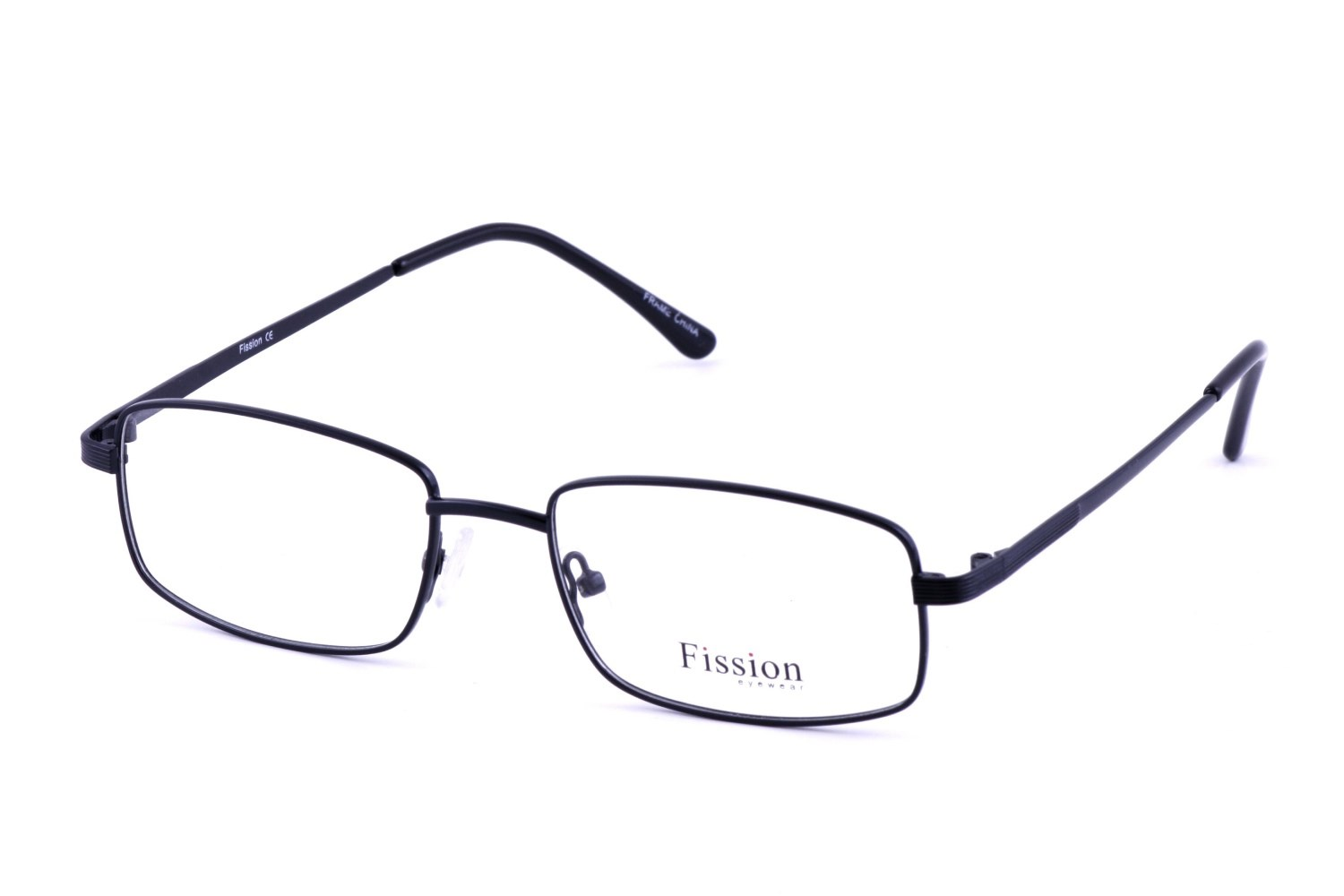 Fission 030 Prescription Eyeglasses Frames