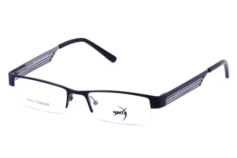 Helix 101 Prescription Eyeglasses Frames