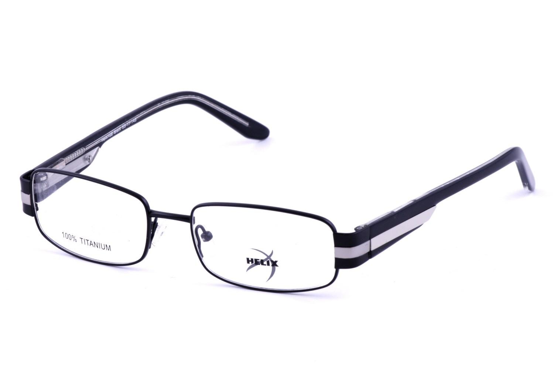 Helix 102 Prescription Eyeglasses Frames