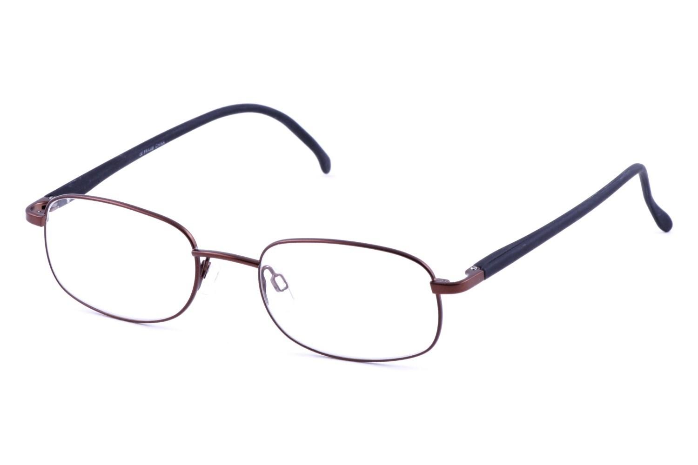 Artistic Values AS 351 Prescription Eyeglasses Frames