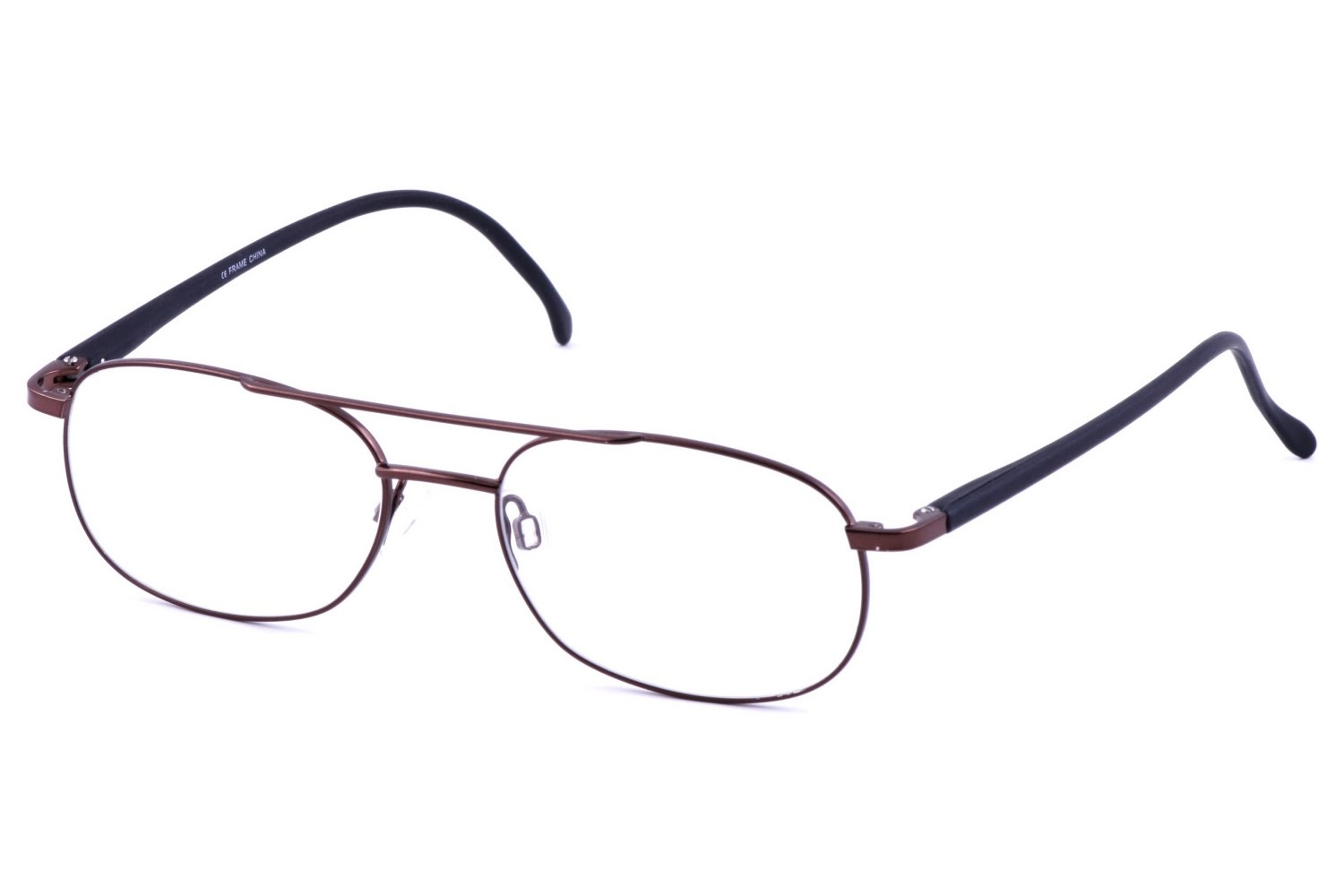Artistic Values AS 352 Prescription Eyeglasses Frames