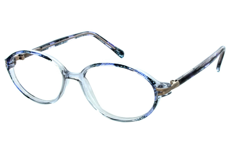 Artistic Values A 300 Prescription Eyeglasses Frames