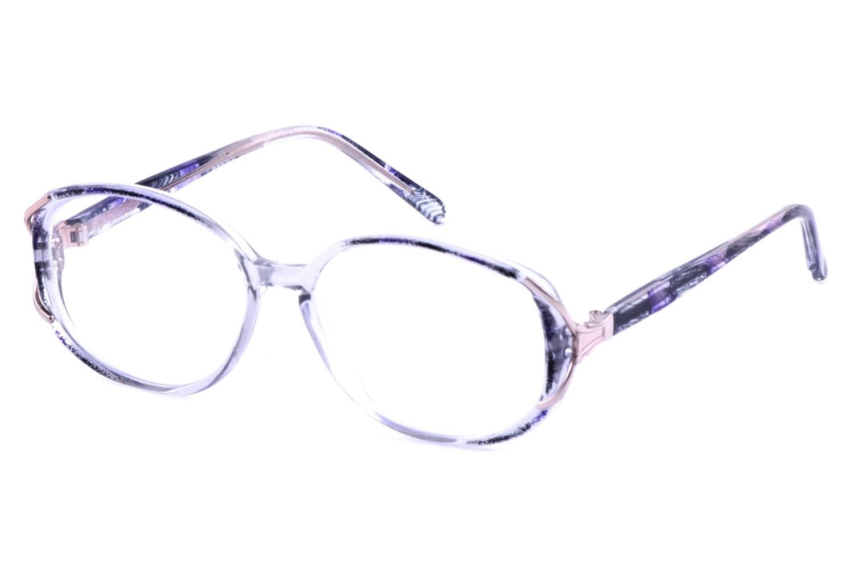 Artistic Values A 301 Prescription Eyeglasses Frames