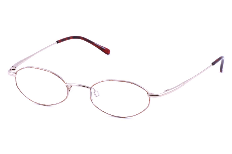 Artistic Values A 304 Prescription Eyeglasses Frames