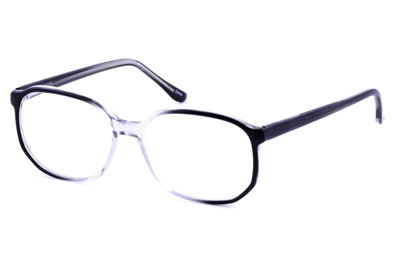 Artistic Values A 362 Prescription Eyeglasses Frames