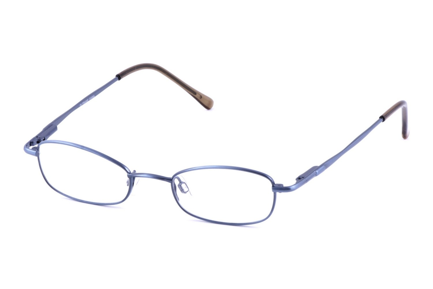 Artistic Values A 381 Prescription Eyeglasses Frames