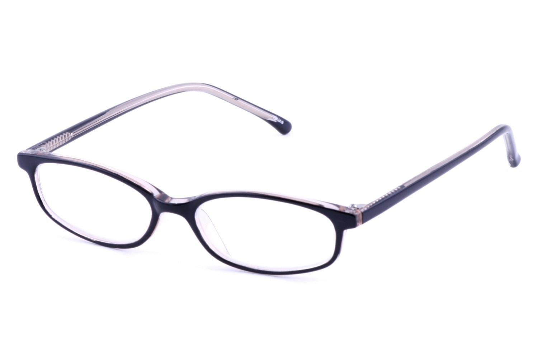 Artistic Values A 402 Prescription Eyeglasses Frames