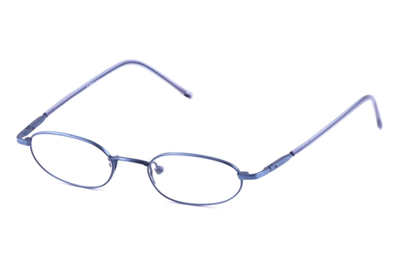 Artistic Values A 421 Prescription Eyeglasses Frames