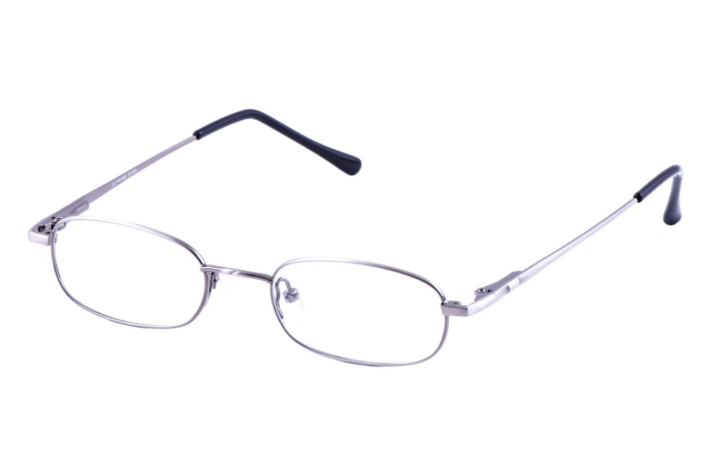 Artistic Values A 422 Prescription Eyeglasses Frames