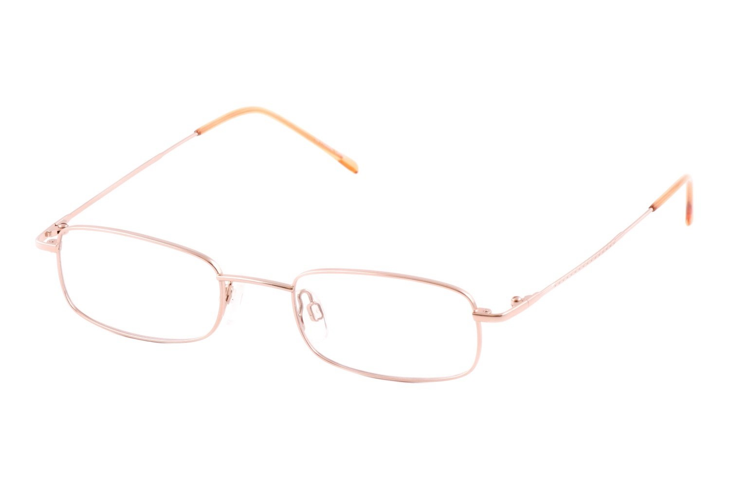 Artistic Values A 424 Prescription Eyeglasses Frames