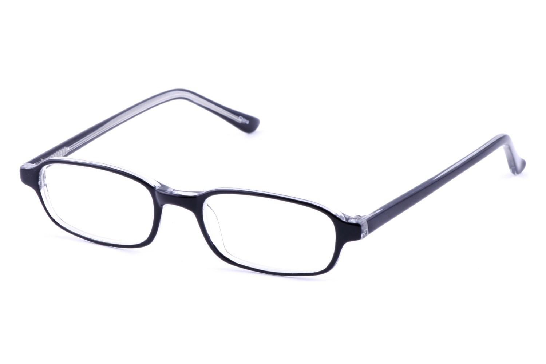 Artistic Values A 441 Prescription Eyeglasses Frames