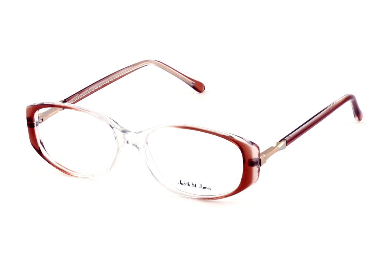 Judith St James JSJ Lily Prescription Eyeglasses Frames