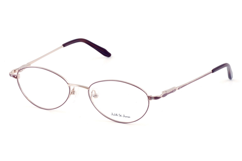 Judith St James JSJ Marigold Prescription Eyeglasses Frames