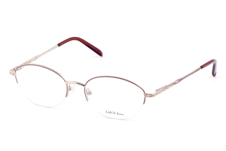 Judith St James JSJ Petunia Prescription Eyeglasses Frames