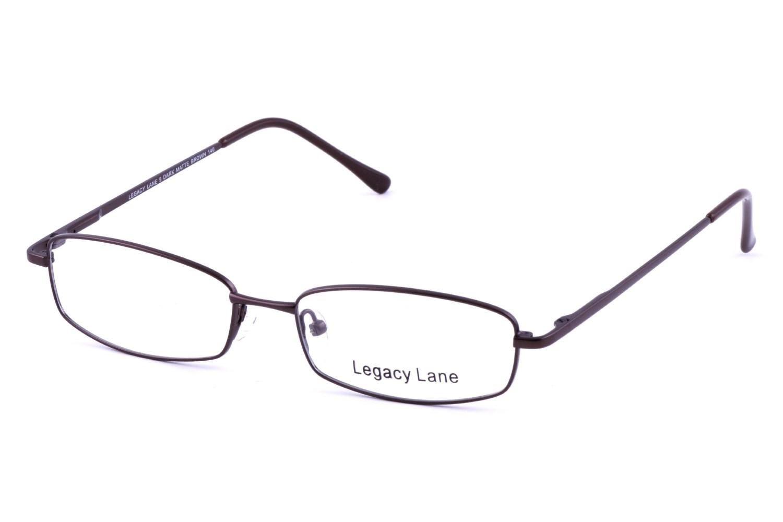 Legacy Lane 5 Prescription Eyeglasses Frames
