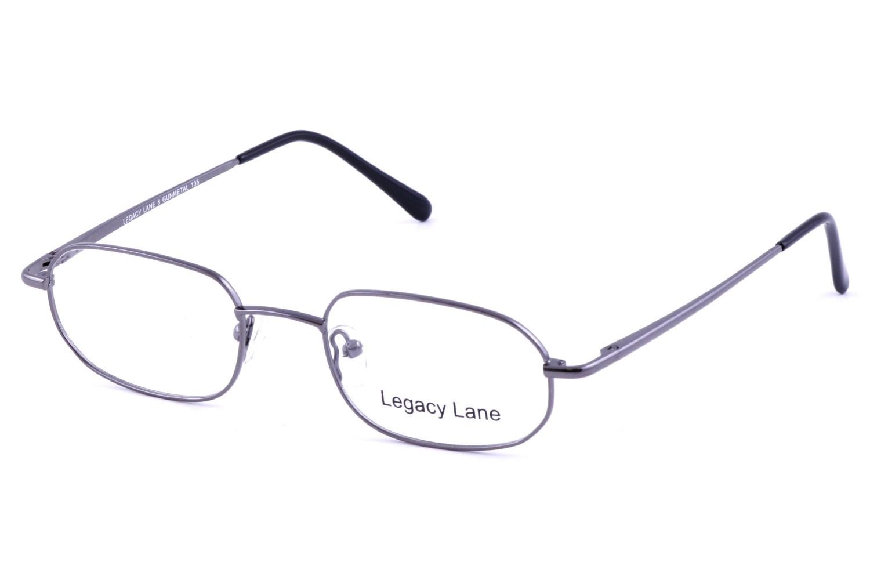 Legacy Lane 8 Prescription Eyeglasses Frames