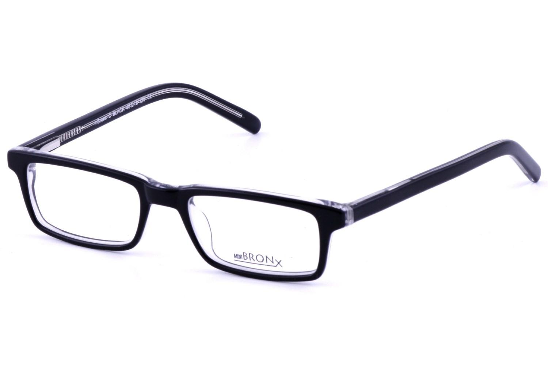 Mini Bronx C Prescription Eyeglasses Frames