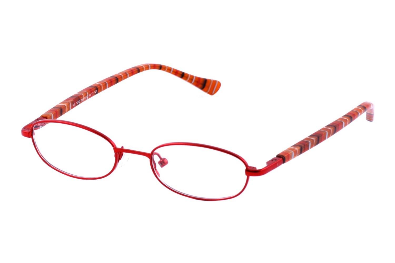 Mini Commotion MC 1002 Prescription Eyeglasses Frames
