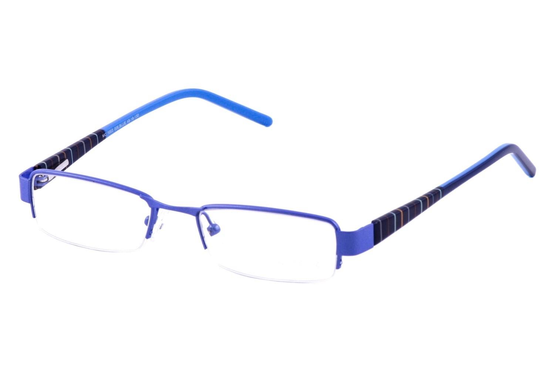 Mini Commotion MC 1003 Prescription Eyeglasses Frames