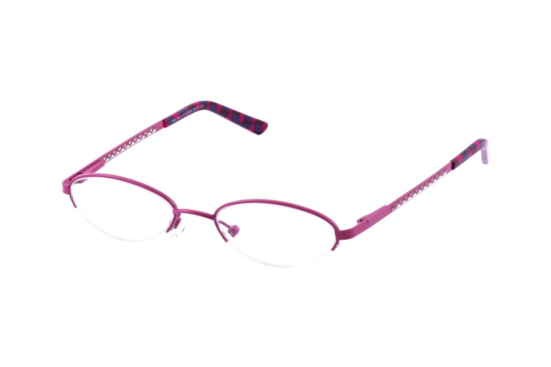 Mini Commotion MC 1004 Prescription Eyeglasses Frames