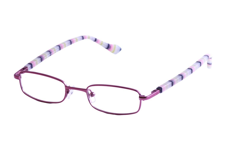 Mini Commotion MC 1005 Prescription Eyeglasses Frames