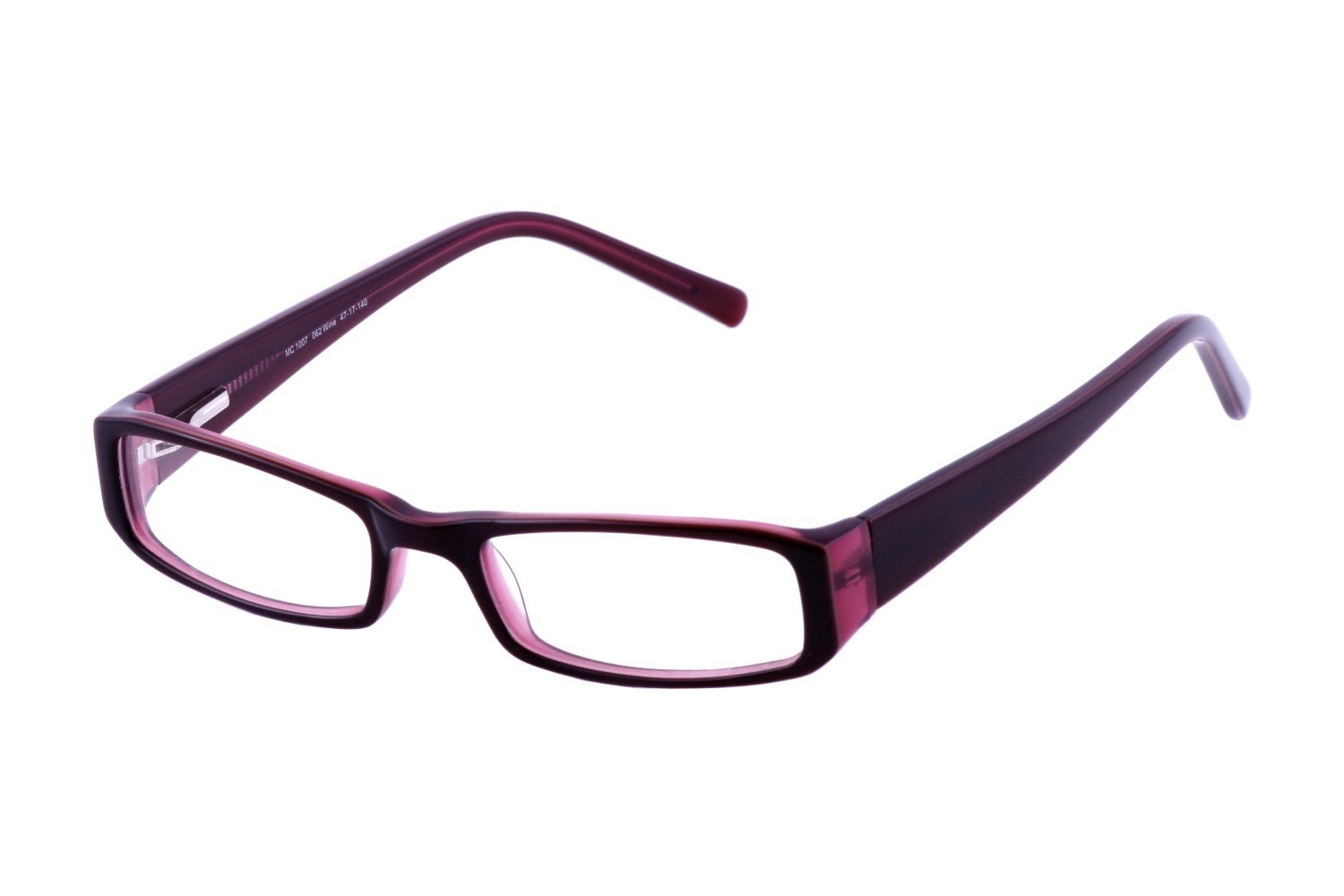 Mini Commotion MC 1007 Prescription Eyeglasses Frames