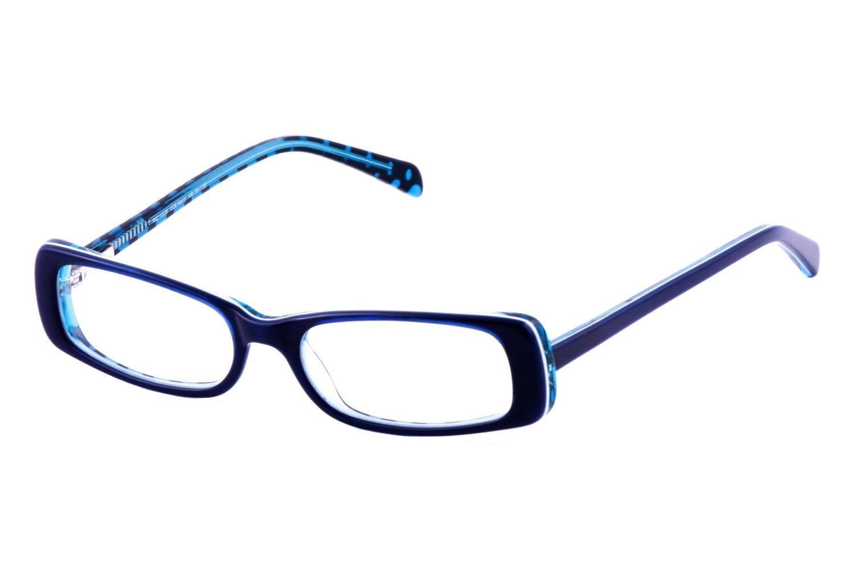 Mini Commotion MC 1009 Prescription Eyeglasses Frames