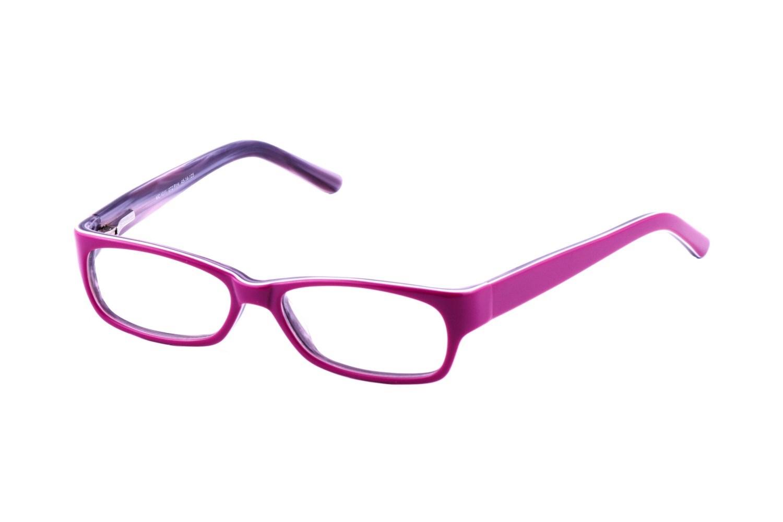 eyeglasses latest styles  eyeglasses online
