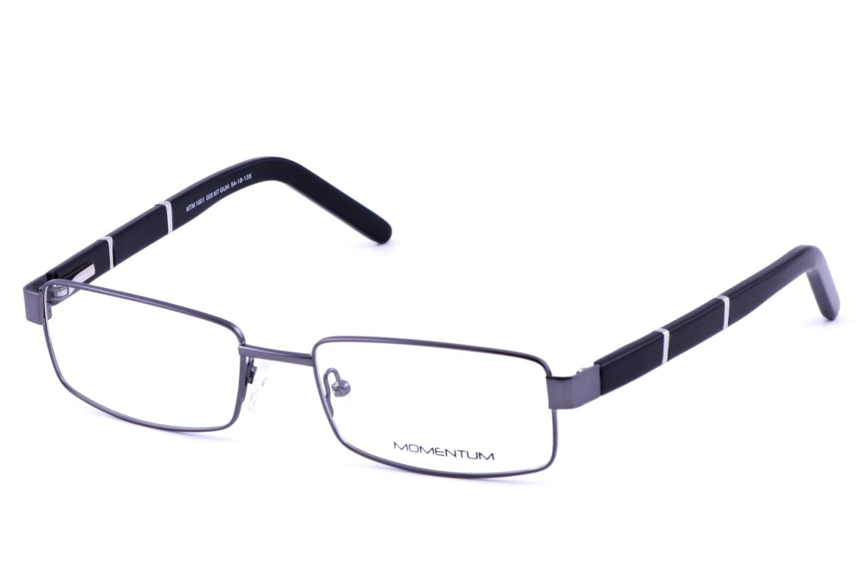 Momentum MTM 1001 Prescription Eyeglasses Frames