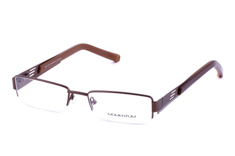 Momentum MTM 1003 Prescription Eyeglasses Frames