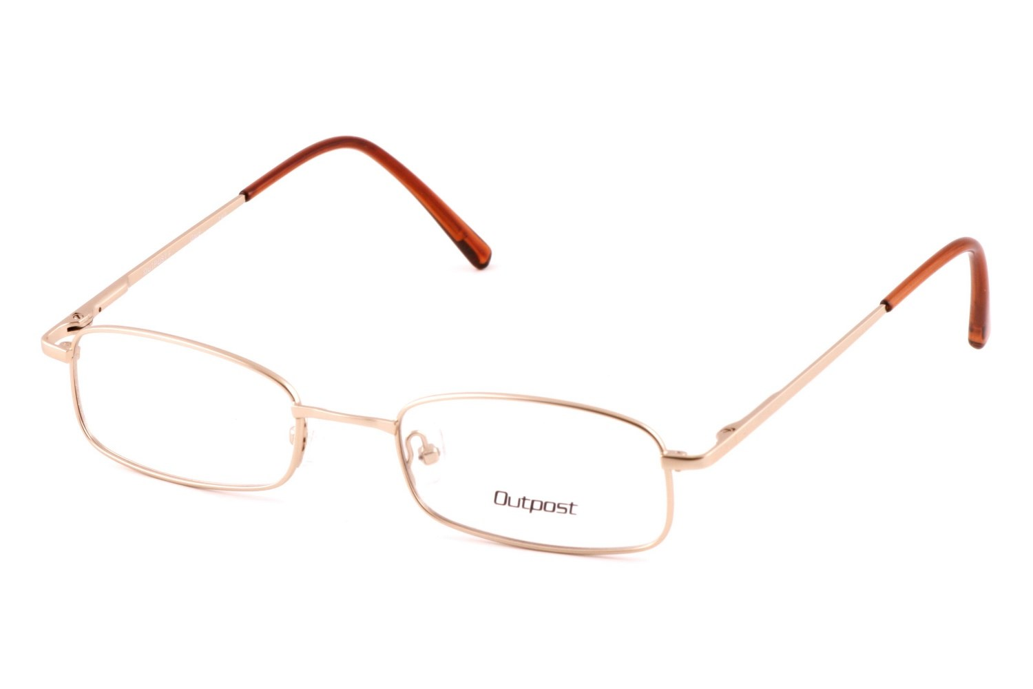 Outpost F Prescription Eyeglasses Frames