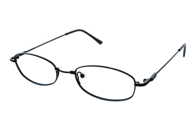 Outpost Flex A Prescription Eyeglasses Frames