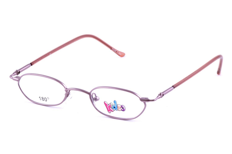 KIDCO 10 Prescription Eyeglasses Frames