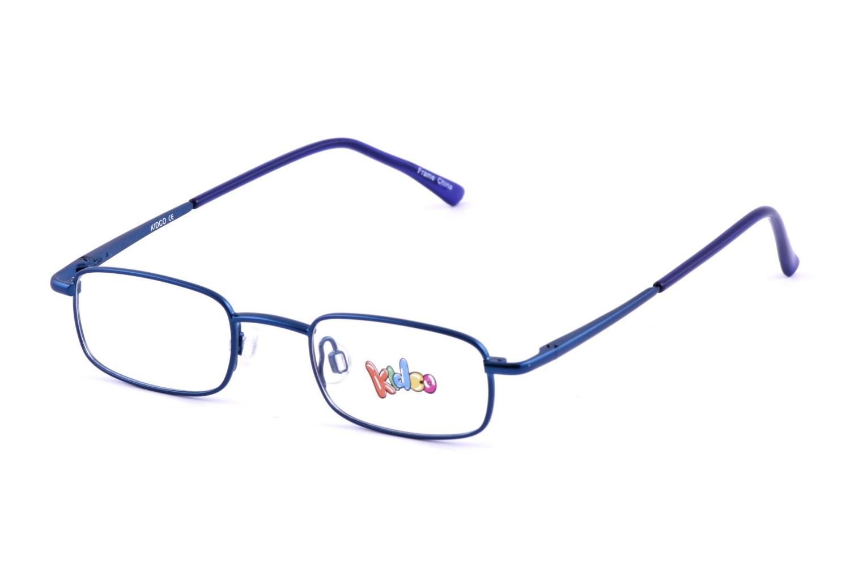 KIDCO 5 Prescription Eyeglasses Frames